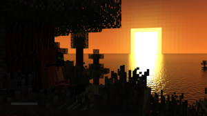novaskin-minecraft-wallpaper(11)